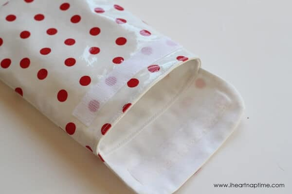reusable lunch bags8