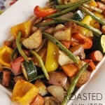 roasted winter vegetables edited