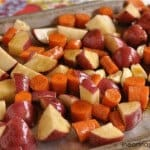 roasted winter vegetables.4