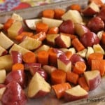 roasted winter vegetables.6