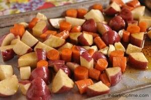 roasted winter vegetables.6