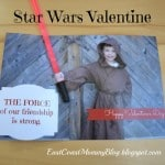 star wars valentine with watermark