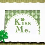 Best Saint Patricks Food and Crafts 10
