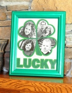 Best Saint Patricks Food and Crafts 11
