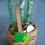 Best Saint Patricks Food and Crafts 16