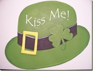 Best Saint Patricks Food and Crafts 17
