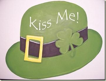 Best Saint Patricks Food and Crafts 17