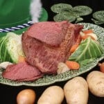 Best Saint Patricks Food and Crafts 18