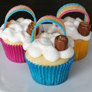 Best Saint Patricks Food and Crafts 19