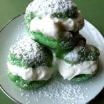 Best Saint Patricks Food and Crafts 22