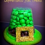Best Saint Patricks Food and Crafts 25