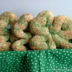 Best Saint Patricks Food and Crafts 27