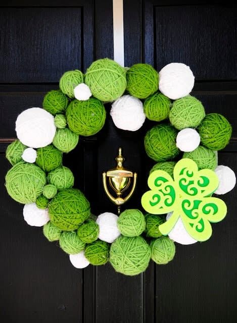 Best Saint Patricks Food and Crafts 28