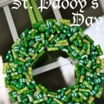 Best Saint Patricks Food and Crafts 29