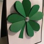 Best Saint Patricks Food and Crafts 33