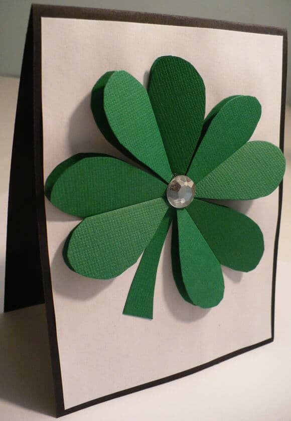 St Patricks Day Crafts Part - 20: Best Saint Patricks Food And Crafts 33