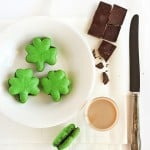 Best Saint Patricks Food and Crafts 35