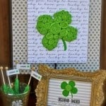 Best Saint Patricks Food and Crafts 46
