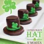 Best Saint Patricks Food and Crafts 47