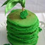 Best Saint Patricks Food and Crafts 5