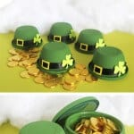 Best Saint Patricks Food and Crafts 7
