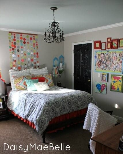 Daisys-Room-@-DaisyMaeBelle