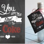 Diet-Coke-printable-by-Lolly-Jane-600x412