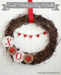 Valentines-Day-Decor-Valentines-Day-Wreath-copy