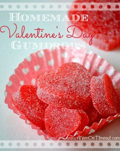 Valentines-Day-Gumdrops-Homemade
