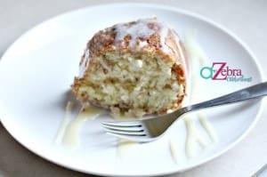 coconut-almond-cake
