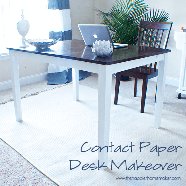desk-makeover-contact-paper