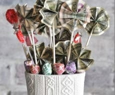 lucky-lollipops-iheartnaptime-1_thumb.jpg