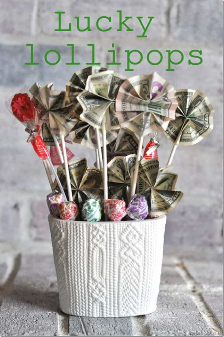 lucky lollipops @iheartnaptime (1)