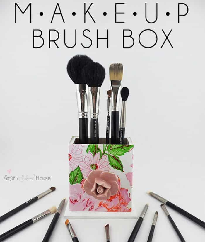 makeup brush bpx