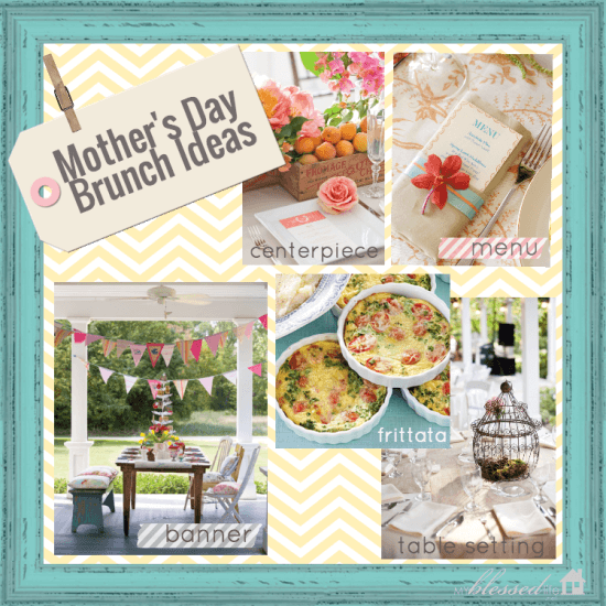 mothers-day-brunch-ideas-550x550