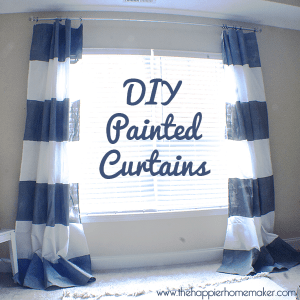 painted-curtains