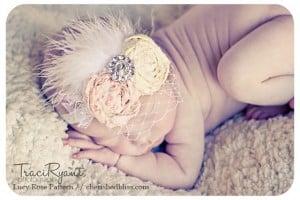 vintage-inspired-headband