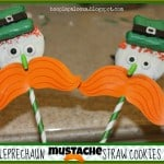 12-leprechaun-straw-cookies-title-hooplapalooza
