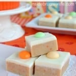 Carrot_Cake_Fudge_title