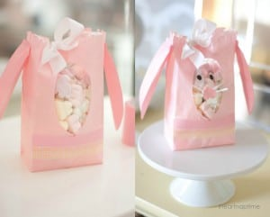 Easter-Bunny-Bags