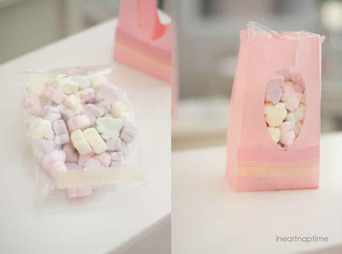 Easter-Candy-Treat-Bag