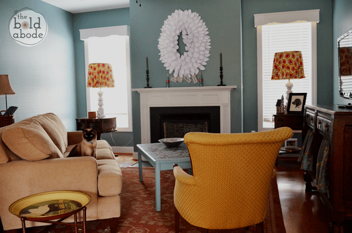 Home-Sweet-Home-Tour-Family-Room-at-the-Bold-Abode