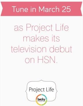 HSN sale
