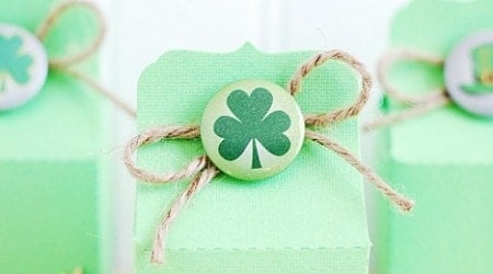 St.Patricks-Day-Treat-Boxes