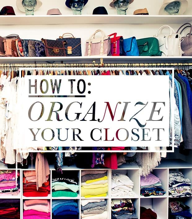 d7bfbab525434d ... Clean Closet: Spring Cleaning Tips