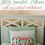 diy-pillows-sweater-pillows