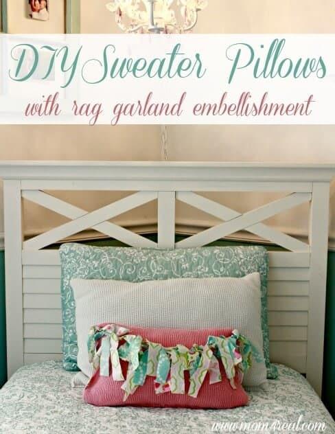 diy-pillows-sweater-pillows