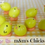 mms-chicks