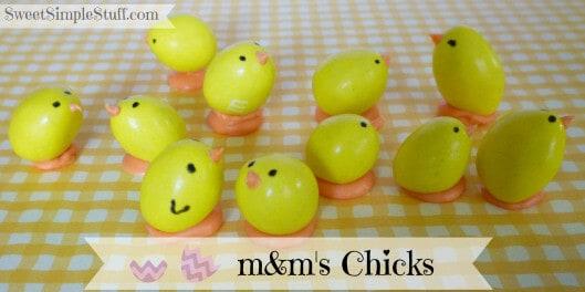 mms-chicks