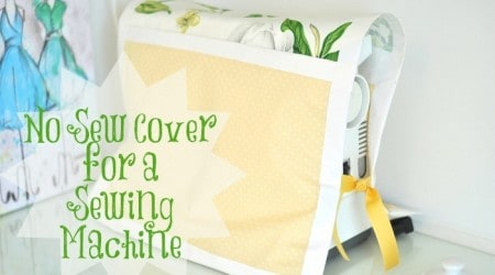 no-sew-cover-for-sewing-machine-iheartnaptime-5cv.jpg
